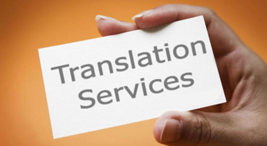 business translations