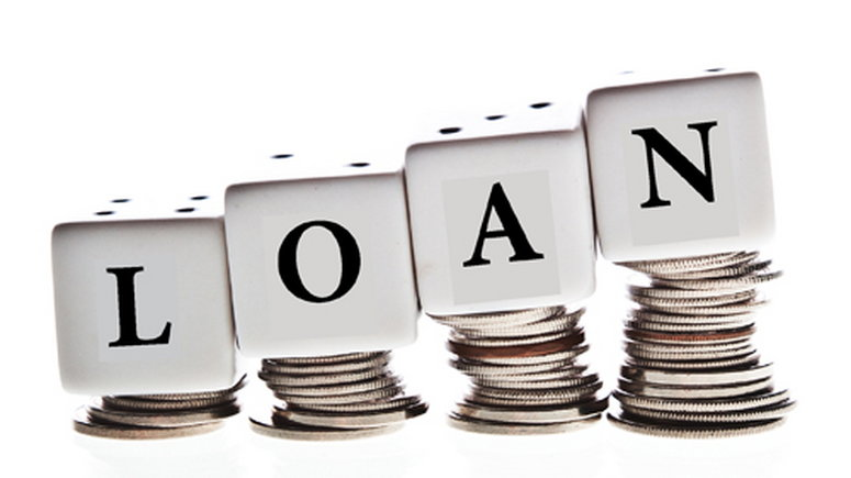 Terrible Credit Personal Loans - How to Get Out of Debt Fast?